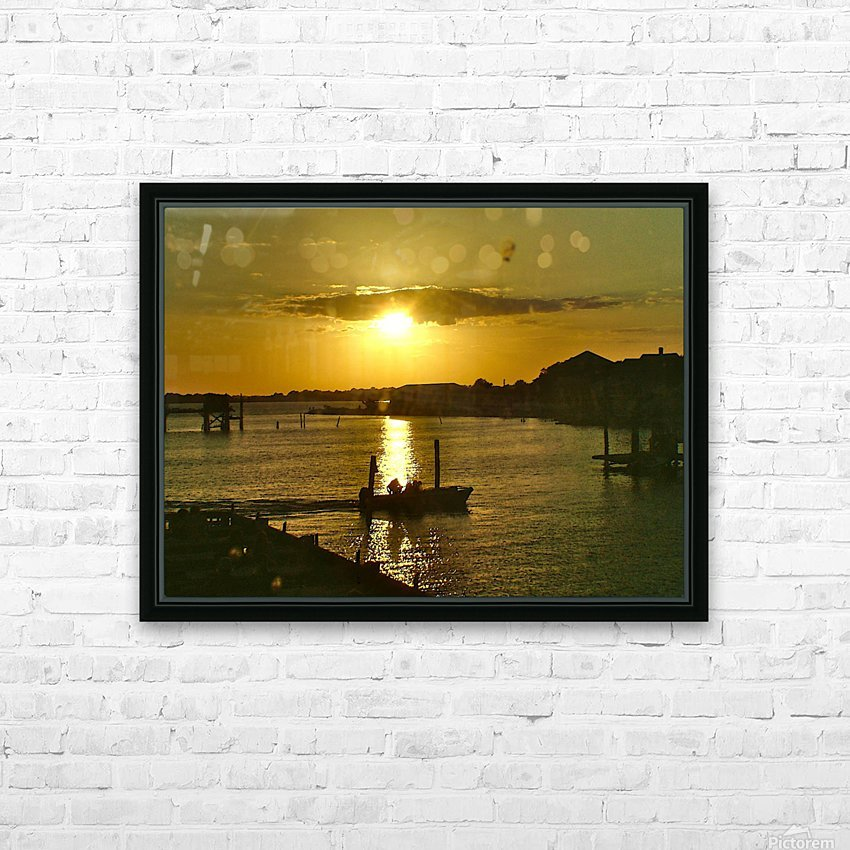 2004_0327CedarKeyCindy0068 HD Sublimation Metal print with Decorating Float Frame (BOX)