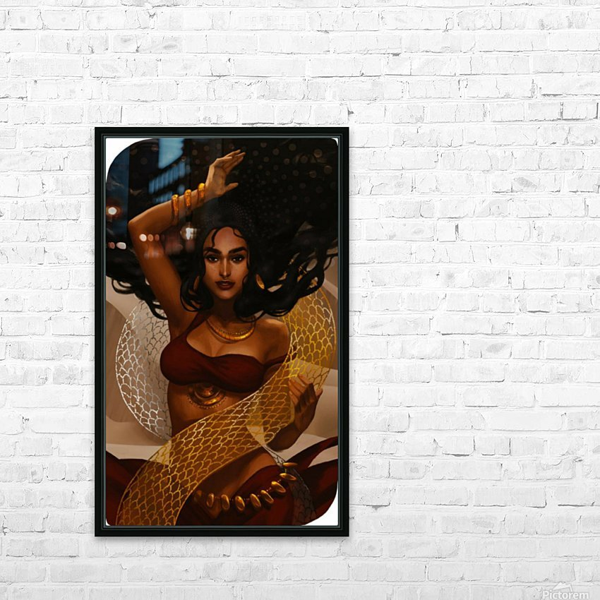 PicsArt_06 30 07.04.50 HD Sublimation Metal print with Decorating Float Frame (BOX)