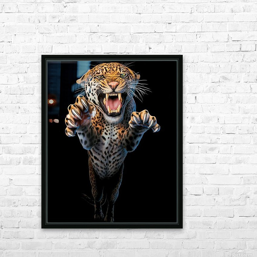 PicsArt_06 30 07.13.06 HD Sublimation Metal print with Decorating Float Frame (BOX)