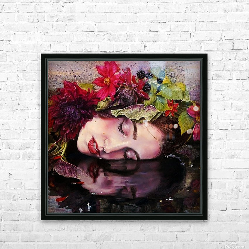 PicsArt_06 30 07.16.41 HD Sublimation Metal print with Decorating Float Frame (BOX)