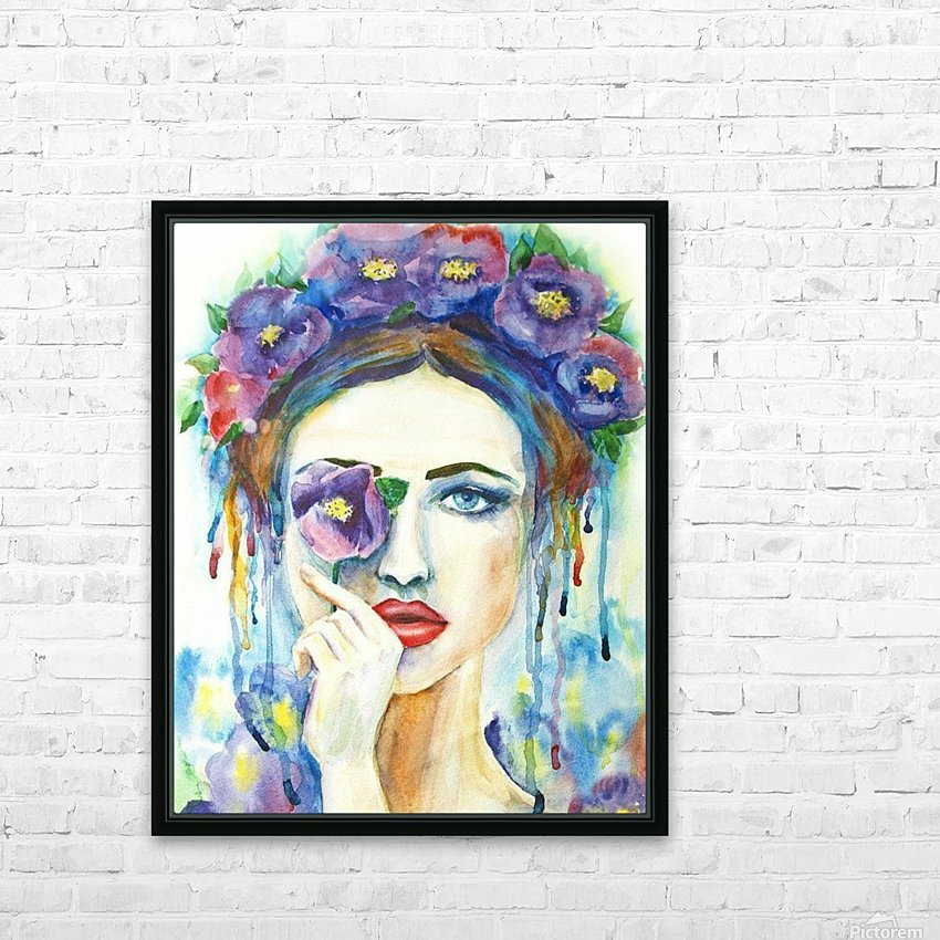 PicsArt_06 30 07.11.16 HD Sublimation Metal print with Decorating Float Frame (BOX)