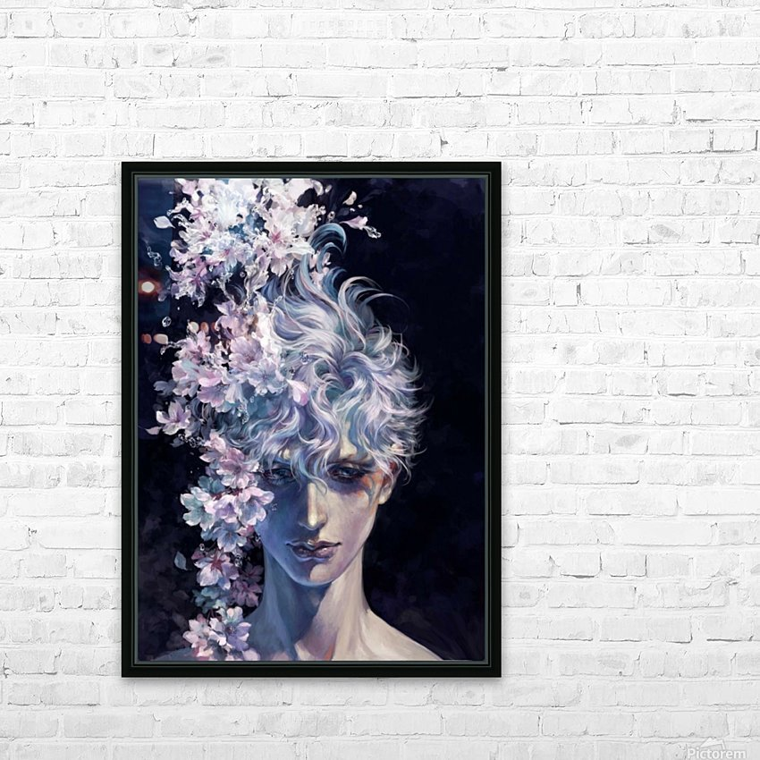PicsArt_06 30 07.11.50 HD Sublimation Metal print with Decorating Float Frame (BOX)