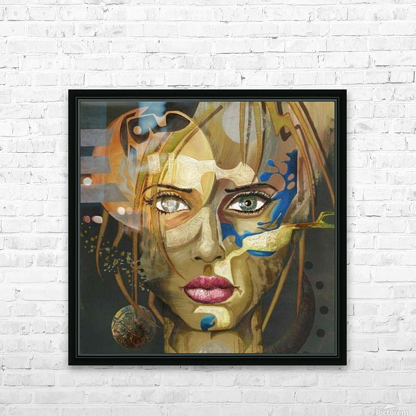 PicsArt_06 30 07.18.24 HD Sublimation Metal print with Decorating Float Frame (BOX)