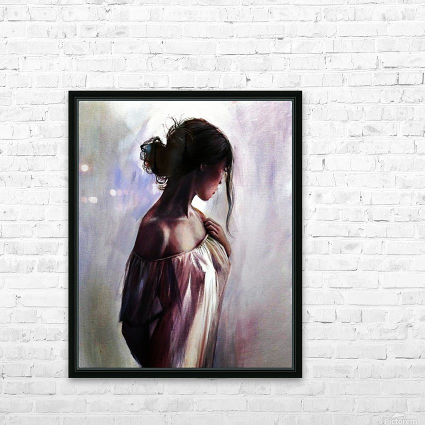 PicsArt_06 30 07.26.37 HD Sublimation Metal print with Decorating Float Frame (BOX)