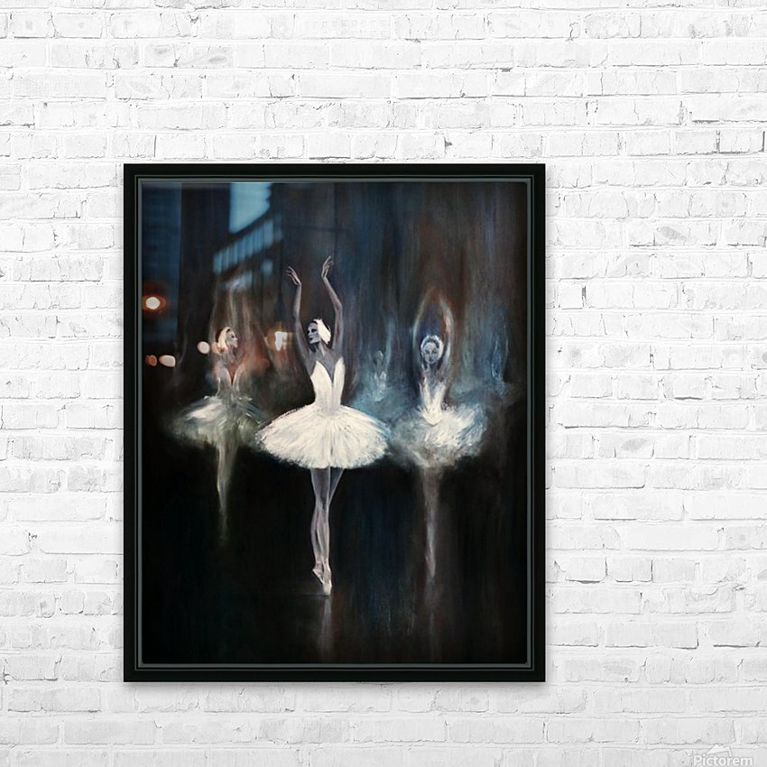 PicsArt_06 30 07.58.34 HD Sublimation Metal print with Decorating Float Frame (BOX)