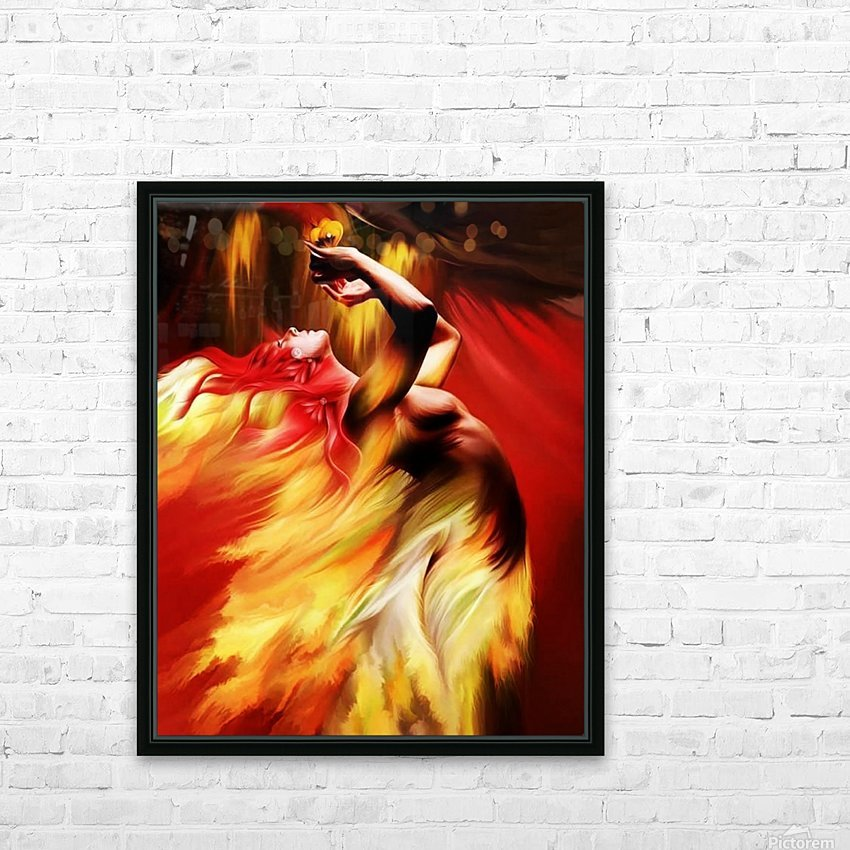 PicsArt_06 30 08.04.16 HD Sublimation Metal print with Decorating Float Frame (BOX)