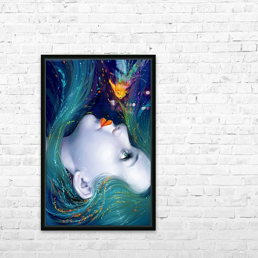PicsArt_06 30 08.02.44 HD Sublimation Metal print with Decorating Float Frame (BOX)