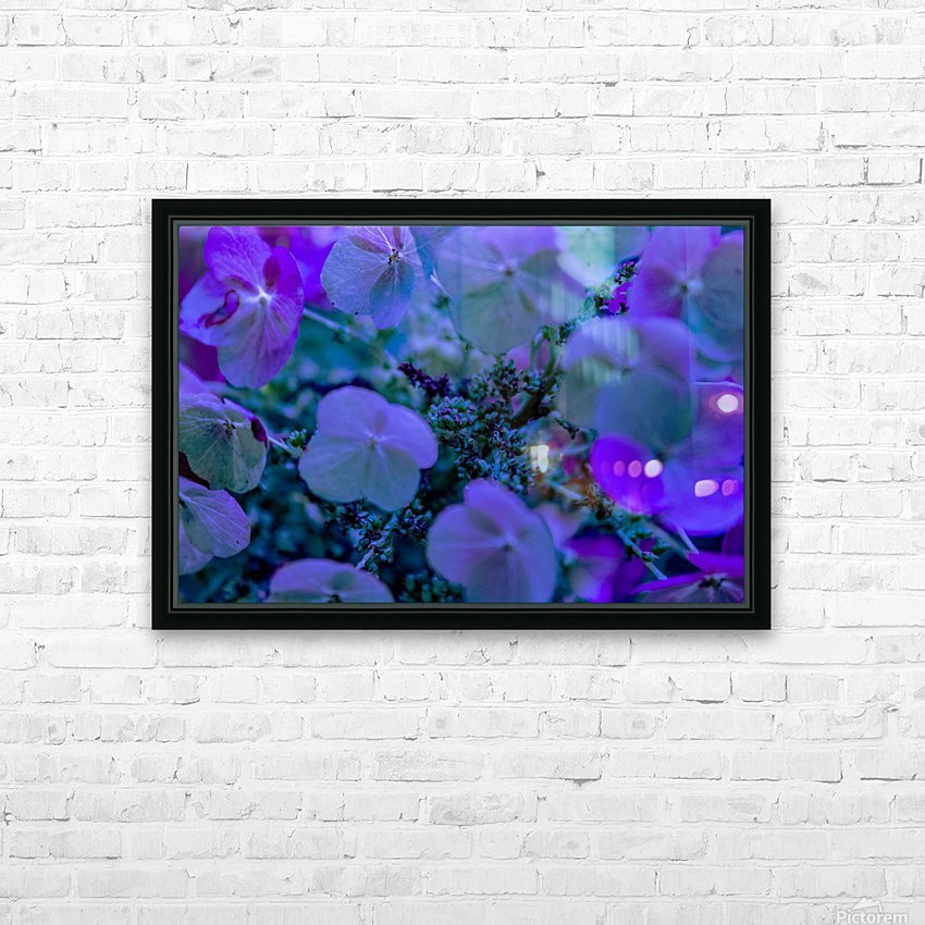 IMG_2616 HD Sublimation Metal print with Decorating Float Frame (BOX)