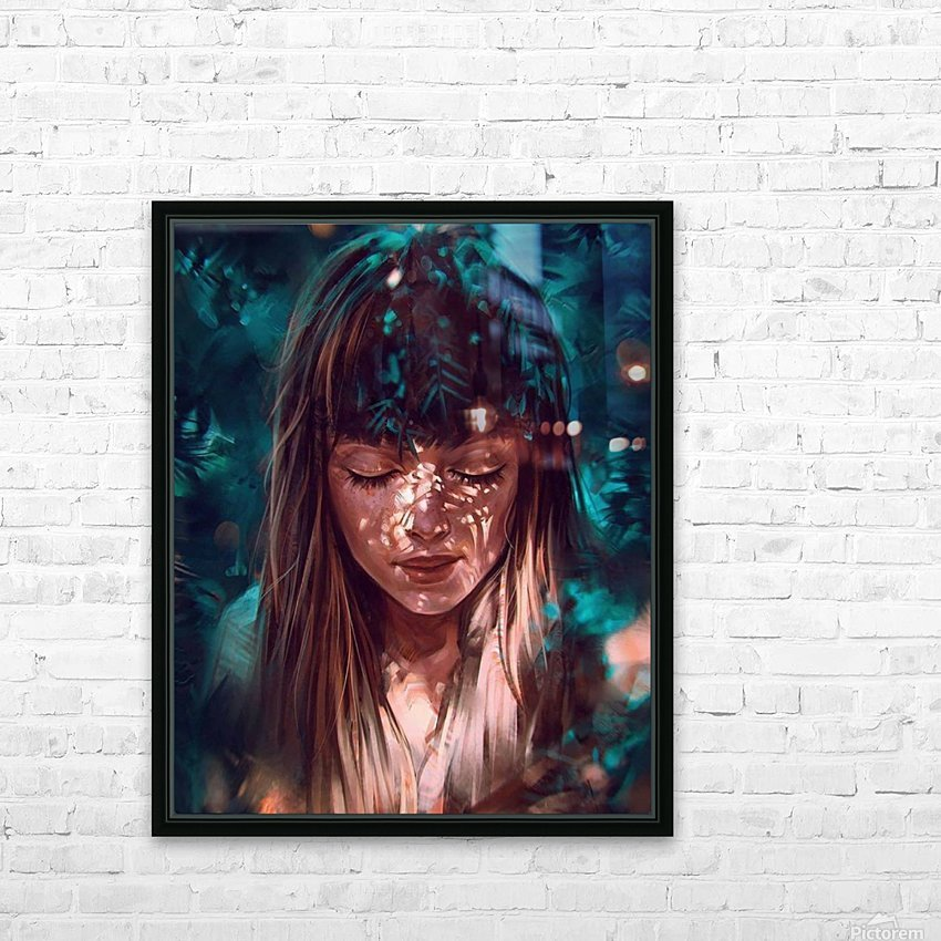 PicsArt_07 21 08.46.40 HD Sublimation Metal print with Decorating Float Frame (BOX)