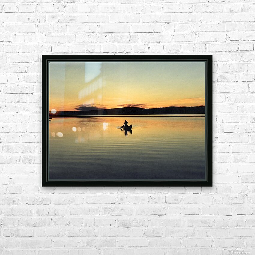 image_1601579335.6909 HD Sublimation Metal print with Decorating Float Frame (BOX)