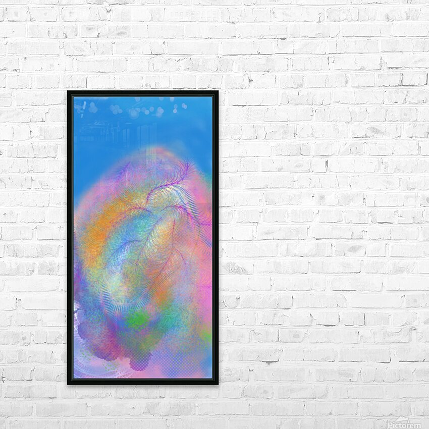 17982313 2b4f 434c 92d1 276899bd9571 HD Sublimation Metal print with Decorating Float Frame (BOX)