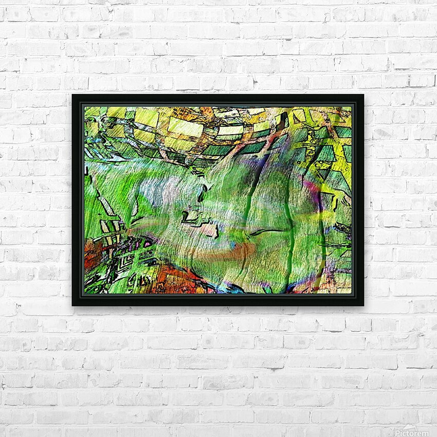 271F0F41 1AE5 44A5 822D 088651EFD460 HD Sublimation Metal print with Decorating Float Frame (BOX)