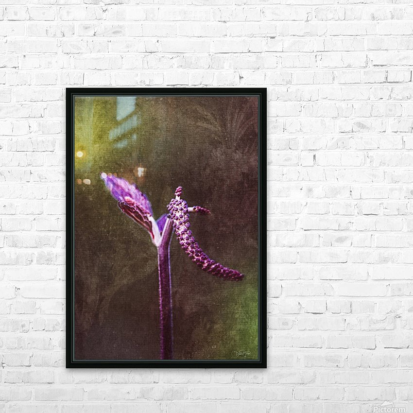 12494253_10153497339628558_1614706987_o HD Sublimation Metal print with Decorating Float Frame (BOX)