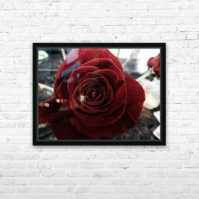 20181209 IMG 2803 HD Sublimation Metal print with Decorating Float Frame (BOX)