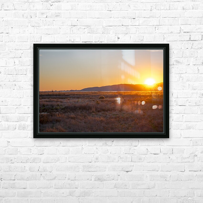20190101 DSC 0140 4 HD Sublimation Metal print with Decorating Float Frame (BOX)