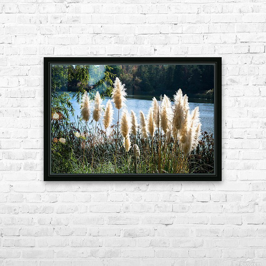 20181104 DSC 0282  3  HD Sublimation Metal print with Decorating Float Frame (BOX)