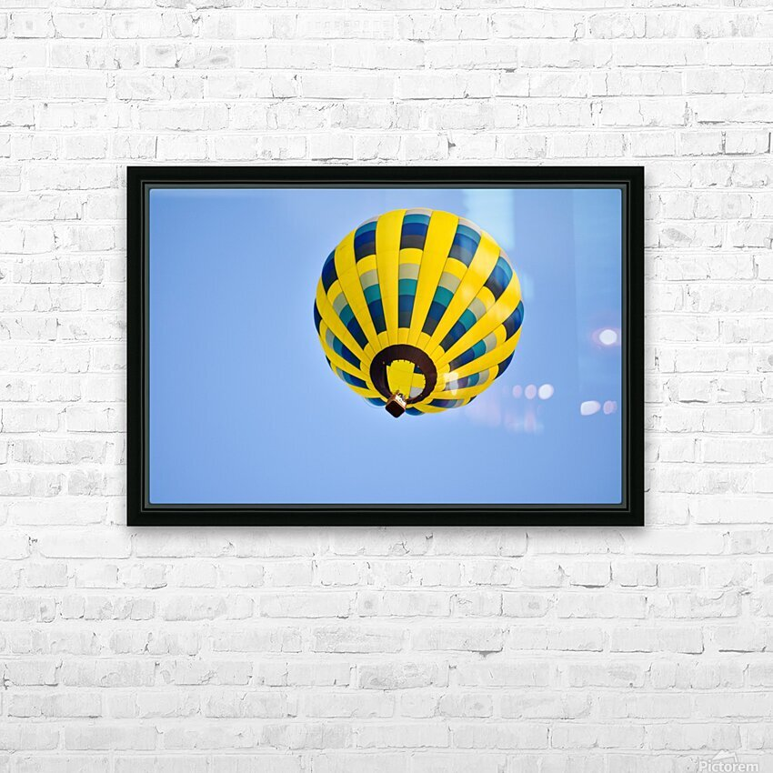 20180811 DSC 0219 HD Sublimation Metal print with Decorating Float Frame (BOX)