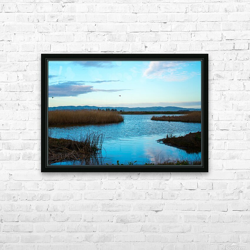 20190228 DSC 0066 2 HD Sublimation Metal print with Decorating Float Frame (BOX)