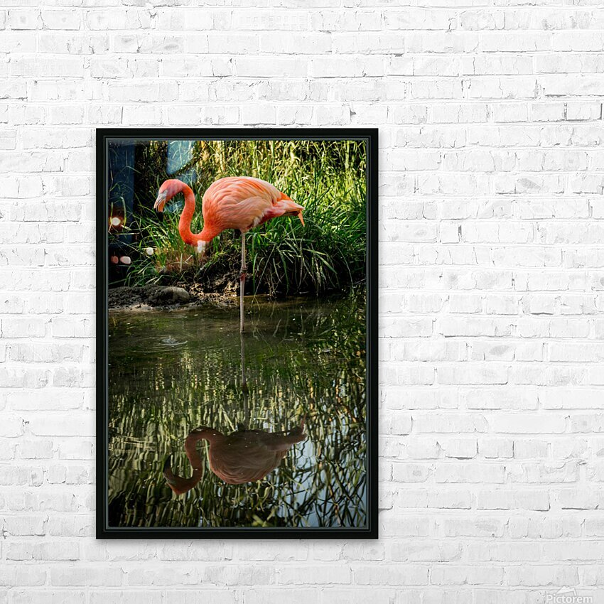 20201004 DSC 0252 HD Sublimation Metal print with Decorating Float Frame (BOX)