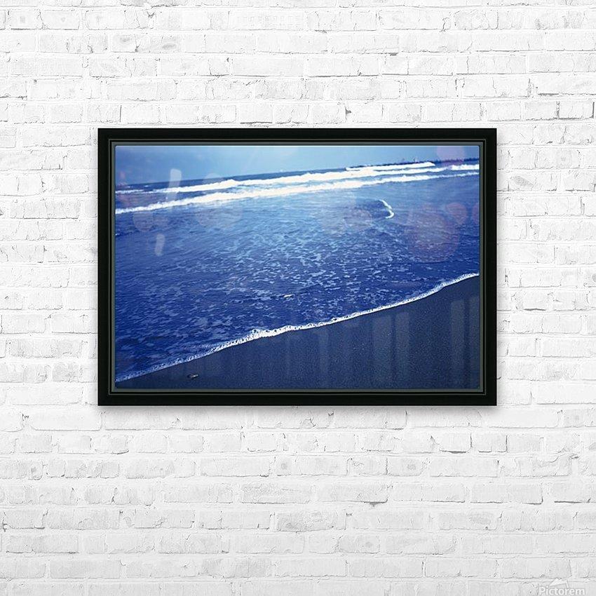 landscape_2_0756 HD Sublimation Metal print with Decorating Float Frame (BOX)