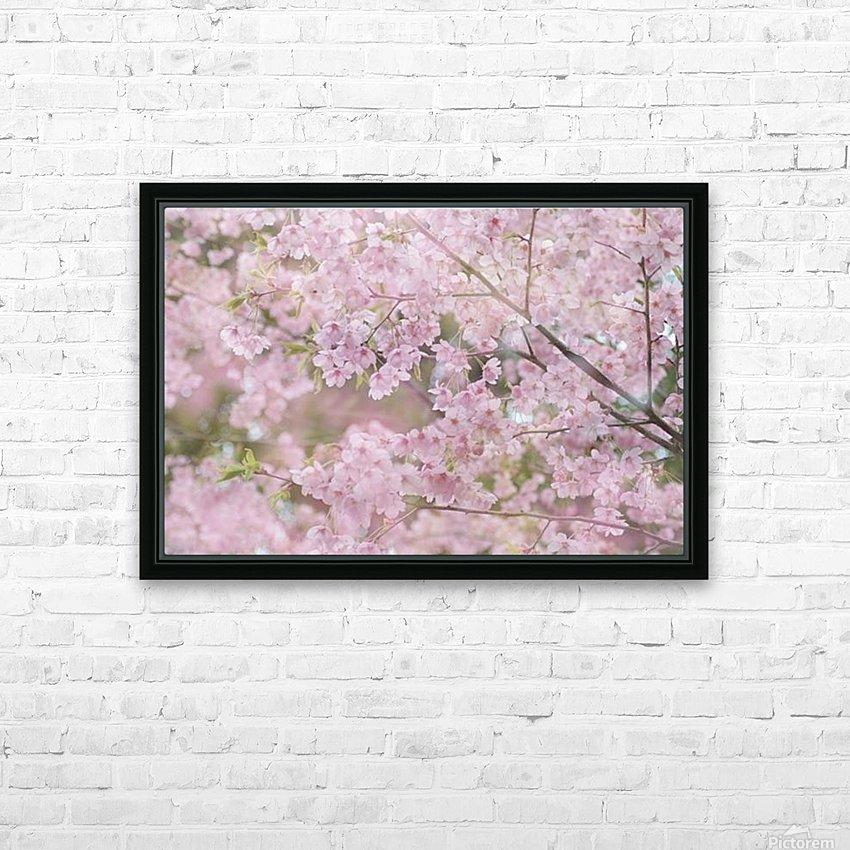 landscape_2_0947 HD Sublimation Metal print with Decorating Float Frame (BOX)