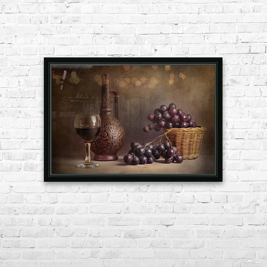 """DD»D°D·D°D½NDoD°N D""""D¾D»D¸D½D° HD Sublimation Metal print with Decorating Float Frame (BOX)"""