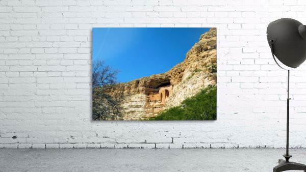 Montezuma's Castle-10