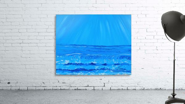 27_027 waves R