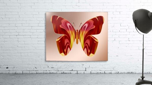 BejeweledButterfly