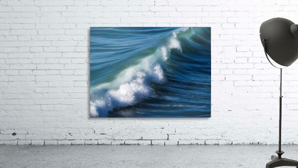 Wave of Changes - Vague de Changements