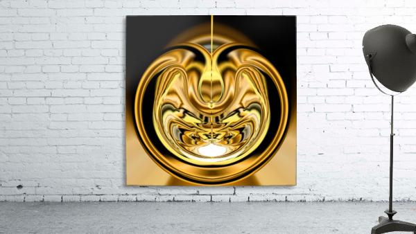 GoldTone2