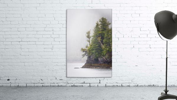 Photos Alaska Mountains