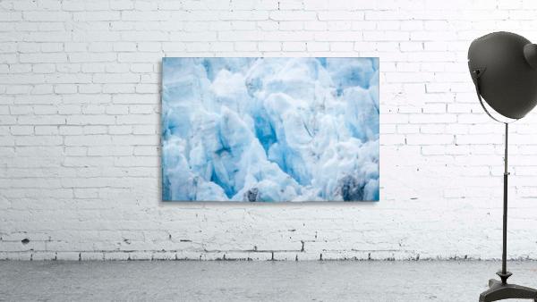 Alaska Gifts - Glacier Photographs
