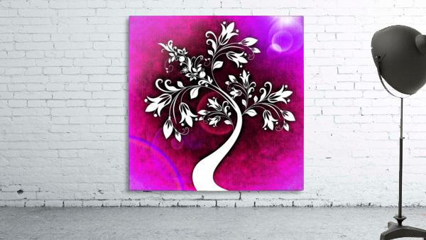 FLOWER TREE 04_OSG