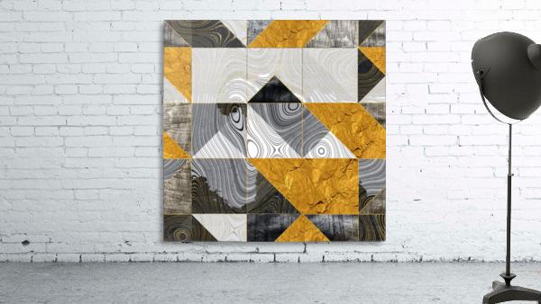 Geometric XXIII