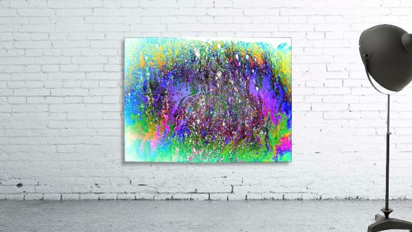 Bubbles Reimagined 61