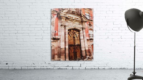 México La Casa del Mayorazgo San Miguel de Allende