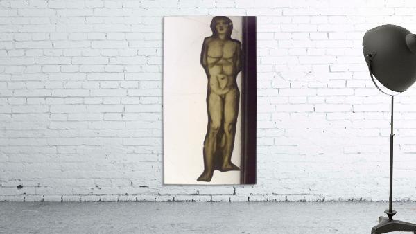 Edward Burne-Jones 12