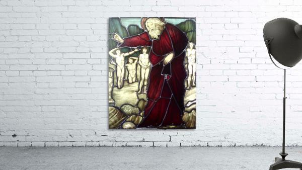 Edward Burne-Jones 8