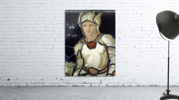 Edward Burne-Jones 3