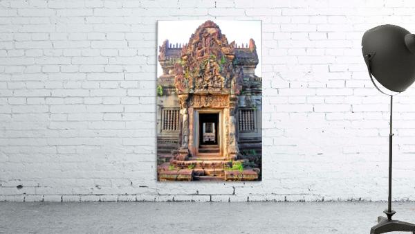 Cambodia28