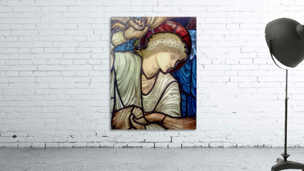 Edward Burne Jones 14
