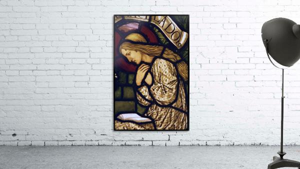 Edward Burne Jones 19