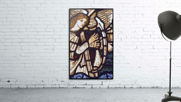 Edward Burne Jones 22