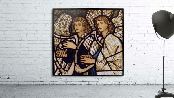 Edward Burne Jones 26