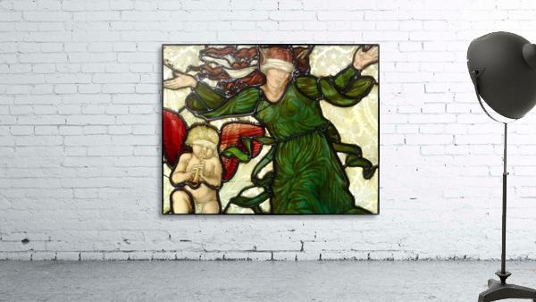 Edward Burne Jones 10