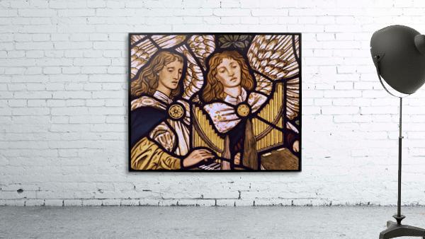 Edward Burne Jones 20