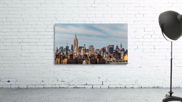 NEW YORK CITY 21