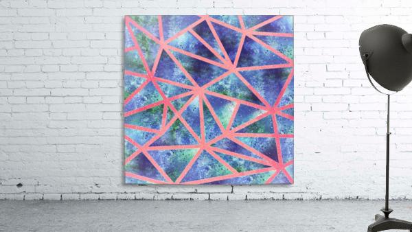 Geometric XXXIII