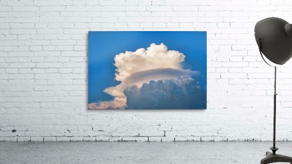 Atomic Cloud